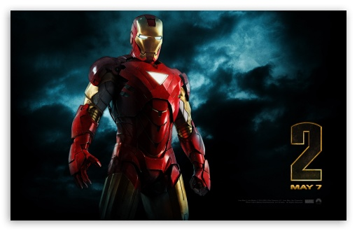 Iron Man 2 HD wallpaper for Wide 16:10 5:3 Widescreen WHXGA WQXGA WUXGA WXGA WGA ; HD 16:9 High Definition WQHD QWXGA 1080p 900p 720p QHD nHD ; Standard 4:3 5:4 3:2 Fullscreen UXGA XGA SVGA QSXGA SXGA DVGA HVGA HQVGA devices ( Apple PowerBook G4 iPhone 4 3G 3GS iPod Touch ) ; iPad 1/2/Mini ; Mobile 4:3 5:3 3:2 16:9 5:4 - UXGA XGA SVGA WGA DVGA HVGA HQVGA devices ( Apple PowerBook G4 iPhone 4 3G 3GS iPod Touch ) WQHD QWXGA 1080p 900p 720p QHD nHD QSXGA SXGA ;