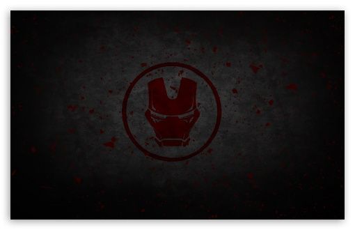 Iron Man Ultra Hd Desktop Background Wallpaper For 4k Uhd Tv