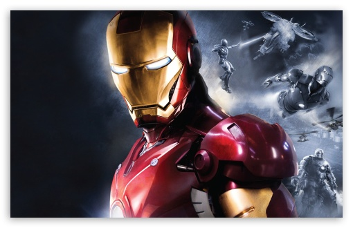 Iron Man, Art HD wallpaper for Wide 16:10 5:3 Widescreen WHXGA WQXGA WUXGA WXGA WGA ; HD 16:9 High Definition WQHD QWXGA 1080p 900p 720p QHD nHD ; Standard 4:3 5:4 3:2 Fullscreen UXGA XGA SVGA QSXGA SXGA DVGA HVGA HQVGA devices ( Apple PowerBook G4 iPhone 4 3G 3GS iPod Touch ) ; iPad 1/2/Mini ; Mobile 4:3 5:3 3:2 5:4 - UXGA XGA SVGA WGA DVGA HVGA HQVGA devices ( Apple PowerBook G4 iPhone 4 3G 3GS iPod Touch ) QSXGA SXGA ;