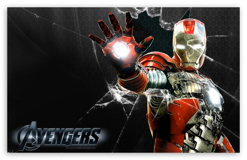 Iron Man by Skstalker HD wallpaper for Wide 16:10 5:3 Widescreen WHXGA WQXGA WUXGA WXGA WGA ; HD 16:9 High Definition WQHD QWXGA 1080p 900p 720p QHD nHD ; Mobile WVGA PSP - WVGA WQVGA Smartphone ( HTC Samsung Sony Ericsson LG Vertu MIO ) Sony PSP Zune HD Zen ;