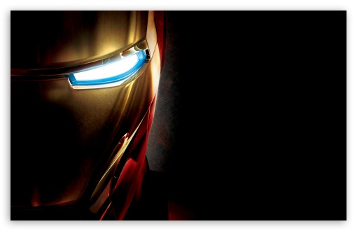 Iron Man Eye ❤ 4K UHD Wallpaper for Wide 16:10 5:3 Widescreen WHXGA WQXGA WUXGA WXGA WGA ; 4K UHD 16:9 Ultra High Definition 2160p 1440p 1080p 900p 720p ; Standard 4:3 5:4 3:2 Fullscreen UXGA XGA SVGA QSXGA SXGA DVGA HVGA HQVGA ( Apple PowerBook G4 iPhone 4 3G 3GS iPod Touch ) ; Tablet 1:1 ; iPad 1/2/Mini ; Mobile 4:3 5:3 3:2 16:9 5:4 - UXGA XGA SVGA WGA DVGA HVGA HQVGA ( Apple PowerBook G4 iPhone 4 3G 3GS iPod Touch ) 2160p 1440p 1080p 900p 720p QSXGA SXGA ;