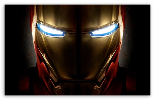 Iron Man Helmet HD wallpaper for Wide 16:10 5:3 Widescreen WHXGA WQXGA WUXGA WXGA WGA ; HD 16:9 High Definition WQHD QWXGA 1080p 900p 720p QHD nHD ; Standard 4:3 5:4 3:2 Fullscreen UXGA XGA SVGA QSXGA SXGA DVGA HVGA HQVGA devices ( Apple PowerBook G4 iPhone 4 3G 3GS iPod Touch ) ; Tablet 1:1 ; iPad 1/2/Mini ; Mobile 4:3 5:3 3:2 16:9 5:4 - UXGA XGA SVGA WGA DVGA HVGA HQVGA devices ( Apple PowerBook G4 iPhone 4 3G 3GS iPod Touch ) WQHD QWXGA 1080p 900p 720p QHD nHD QSXGA SXGA ;