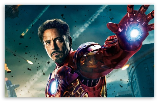 Iron Man In The Avengers Movie ❤ 4K UHD Wallpaper for Wide 16:10 5:3 Widescreen WHXGA WQXGA WUXGA WXGA WGA ; 4K UHD 16:9 Ultra High Definition 2160p 1440p 1080p 900p 720p ; Standard 4:3 5:4 3:2 Fullscreen UXGA XGA SVGA QSXGA SXGA DVGA HVGA HQVGA ( Apple PowerBook G4 iPhone 4 3G 3GS iPod Touch ) ; Tablet 1:1 ; iPad 1/2/Mini ; Mobile 4:3 5:3 3:2 16:9 5:4 - UXGA XGA SVGA WGA DVGA HVGA HQVGA ( Apple PowerBook G4 iPhone 4 3G 3GS iPod Touch ) 2160p 1440p 1080p 900p 720p QSXGA SXGA ;