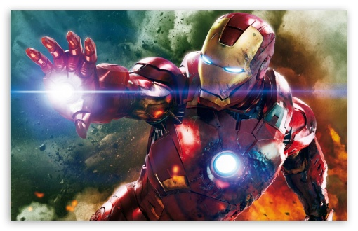 IronMan HD wallpaper for Wide 16:10 5:3 Widescreen WHXGA WQXGA WUXGA WXGA WGA ; HD 16:9 High Definition WQHD QWXGA 1080p 900p 720p QHD nHD ; Standard 3:2 Fullscreen DVGA HVGA HQVGA devices ( Apple PowerBook G4 iPhone 4 3G 3GS iPod Touch ) ; Mobile 5:3 3:2 16:9 - WGA DVGA HVGA HQVGA devices ( Apple PowerBook G4 iPhone 4 3G 3GS iPod Touch ) WQHD QWXGA 1080p 900p 720p QHD nHD ;