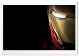 IronMan 1920XIP list HD Wide Wallpaper for Widescreen
