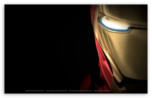 IronMan 1920XIP list HD wallpaper for Wide 16:10 5:3 Widescreen WHXGA WQXGA WUXGA WXGA WGA ; HD 16:9 High Definition WQHD QWXGA 1080p 900p 720p QHD nHD ; Standard 4:3 3:2 Fullscreen UXGA XGA SVGA DVGA HVGA HQVGA devices ( Apple PowerBook G4 iPhone 4 3G 3GS iPod Touch ) ; iPad 1/2/Mini ; Mobile 4:3 5:3 3:2 16:9 - UXGA XGA SVGA WGA DVGA HVGA HQVGA devices ( Apple PowerBook G4 iPhone 4 3G 3GS iPod Touch ) WQHD QWXGA 1080p 900p 720p QHD nHD ;