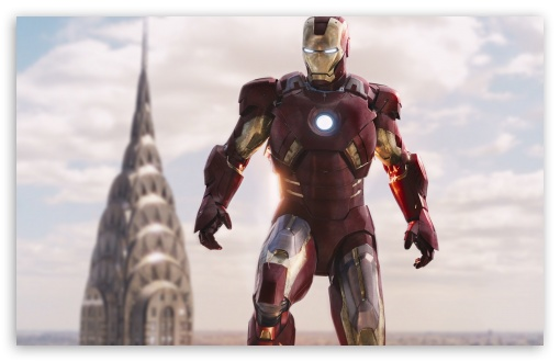 Ironman-MARK07-Avengers HD wallpaper for Wide 16:10 5:3 Widescreen WHXGA WQXGA WUXGA WXGA WGA ; HD 16:9 High Definition WQHD QWXGA 1080p 900p 720p QHD nHD ; Standard 4:3 5:4 3:2 Fullscreen UXGA XGA SVGA QSXGA SXGA DVGA HVGA HQVGA devices ( Apple PowerBook G4 iPhone 4 3G 3GS iPod Touch ) ; Tablet 1:1 ; iPad 1/2/Mini ; Mobile 4:3 5:3 3:2 16:9 5:4 - UXGA XGA SVGA WGA DVGA HVGA HQVGA devices ( Apple PowerBook G4 iPhone 4 3G 3GS iPod Touch ) WQHD QWXGA 1080p 900p 720p QHD nHD QSXGA SXGA ;