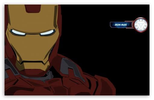 IronMan Vector ❤ 4K UHD Wallpaper for Wide 16:10 5:3 Widescreen WHXGA WQXGA WUXGA WXGA WGA ; 4K UHD 16:9 Ultra High Definition 2160p 1440p 1080p 900p 720p ; Smartphone 16:9 3:2 5:3 2160p 1440p 1080p 900p 720p DVGA HVGA HQVGA ( Apple PowerBook G4 iPhone 4 3G 3GS iPod Touch ) WGA ; Tablet 1:1 ; iPad 1/2/Mini ; Mobile 4:3 5:3 3:2 16:9 5:4 - UXGA XGA SVGA WGA DVGA HVGA HQVGA ( Apple PowerBook G4 iPhone 4 3G 3GS iPod Touch ) 2160p 1440p 1080p 900p 720p QSXGA SXGA ;