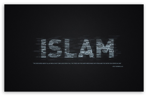 Islamic ❤ 4K UHD Wallpaper for Wide 16:10 5:3 Widescreen WHXGA WQXGA WUXGA WXGA WGA ; 4K UHD 16:9 Ultra High Definition 2160p 1440p 1080p 900p 720p ; Standard 4:3 5:4 3:2 Fullscreen UXGA XGA SVGA QSXGA SXGA DVGA HVGA HQVGA ( Apple PowerBook G4 iPhone 4 3G 3GS iPod Touch ) ; iPad 1/2/Mini ; Mobile 4:3 5:3 3:2 16:9 5:4 - UXGA XGA SVGA WGA DVGA HVGA HQVGA ( Apple PowerBook G4 iPhone 4 3G 3GS iPod Touch ) 2160p 1440p 1080p 900p 720p QSXGA SXGA ;