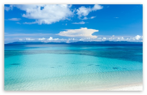 Island Beach Panoramic View ❤ 4K UHD Wallpaper for Wide 16:10 5:3 Widescreen WHXGA WQXGA WUXGA WXGA WGA ; UltraWide 21:9 24:10 ; 4K UHD 16:9 Ultra High Definition 2160p 1440p 1080p 900p 720p ; UHD 16:9 2160p 1440p 1080p 900p 720p ; Standard 4:3 5:4 3:2 Fullscreen UXGA XGA SVGA QSXGA SXGA DVGA HVGA HQVGA ( Apple PowerBook G4 iPhone 4 3G 3GS iPod Touch ) ; Smartphone 16:9 3:2 5:3 2160p 1440p 1080p 900p 720p DVGA HVGA HQVGA ( Apple PowerBook G4 iPhone 4 3G 3GS iPod Touch ) WGA ; Tablet 1:1 ; iPad 1/2/Mini ; Mobile 4:3 5:3 3:2 16:9 5:4 - UXGA XGA SVGA WGA DVGA HVGA HQVGA ( Apple PowerBook G4 iPhone 4 3G 3GS iPod Touch ) 2160p 1440p 1080p 900p 720p QSXGA SXGA ; Dual 16:10 5:3 16:9 4:3 5:4 3:2 WHXGA WQXGA WUXGA WXGA WGA 2160p 1440p 1080p 900p 720p UXGA XGA SVGA QSXGA SXGA DVGA HVGA HQVGA ( Apple PowerBook G4 iPhone 4 3G 3GS iPod Touch ) ; Triple 16:10 5:3 16:9 4:3 5:4 3:2 WHXGA WQXGA WUXGA WXGA WGA 2160p 1440p 1080p 900p 720p UXGA XGA SVGA QSXGA SXGA DVGA HVGA HQVGA ( Apple PowerBook G4 iPhone 4 3G 3GS iPod Touch ) ;