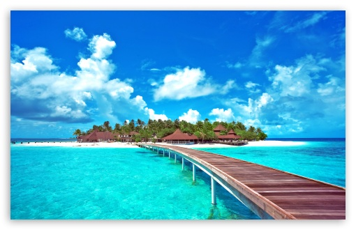 Island Paradise HD wallpaper for Wide 16:10 5:3 Widescreen WHXGA WQXGA WUXGA WXGA WGA ; HD 16:9 High Definition WQHD QWXGA 1080p 900p 720p QHD nHD ; Standard 4:3 5:4 3:2 Fullscreen UXGA XGA SVGA QSXGA SXGA DVGA HVGA HQVGA devices ( Apple PowerBook G4 iPhone 4 3G 3GS iPod Touch ) ; Tablet 1:1 ; iPad 1/2/Mini ; Mobile 4:3 5:3 3:2 16:9 5:4 - UXGA XGA SVGA WGA DVGA HVGA HQVGA devices ( Apple PowerBook G4 iPhone 4 3G 3GS iPod Touch ) WQHD QWXGA 1080p 900p 720p QHD nHD QSXGA SXGA ;
