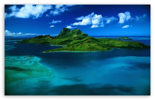 Island Top View ❤ 4K UHD Wallpaper for Wide 16:10 5:3 Widescreen WHXGA WQXGA WUXGA WXGA WGA ; 4K UHD 16:9 Ultra High Definition 2160p 1440p 1080p 900p 720p ; Standard 4:3 5:4 3:2 Fullscreen UXGA XGA SVGA QSXGA SXGA DVGA HVGA HQVGA ( Apple PowerBook G4 iPhone 4 3G 3GS iPod Touch ) ; Tablet 1:1 ; iPad 1/2/Mini ; Mobile 4:3 5:3 3:2 16:9 5:4 - UXGA XGA SVGA WGA DVGA HVGA HQVGA ( Apple PowerBook G4 iPhone 4 3G 3GS iPod Touch ) 2160p 1440p 1080p 900p 720p QSXGA SXGA ;