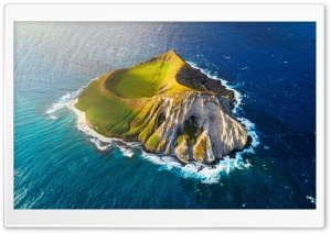 Island, Travel Ultra HD Wallpaper for 4K UHD Widescreen desktop, tablet & smartphone