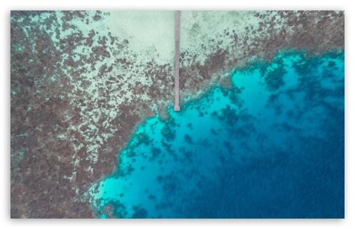 Island, Tropical Water, Dock, Aerial Photography UltraHD Wallpaper for Wide 16:10 5:3 Widescreen WHXGA WQXGA WUXGA WXGA WGA ; UltraWide 21:9 24:10 ; 8K UHD TV 16:9 Ultra High Definition 2160p 1440p 1080p 900p 720p ; UHD 16:9 2160p 1440p 1080p 900p 720p ; Standard 4:3 5:4 3:2 Fullscreen UXGA XGA SVGA QSXGA SXGA DVGA HVGA HQVGA ( Apple PowerBook G4 iPhone 4 3G 3GS iPod Touch ) ; Smartphone 16:9 3:2 5:3 2160p 1440p 1080p 900p 720p DVGA HVGA HQVGA ( Apple PowerBook G4 iPhone 4 3G 3GS iPod Touch ) WGA ; Tablet 1:1 ; iPad 1/2/Mini ; Mobile 4:3 5:3 3:2 16:9 5:4 - UXGA XGA SVGA WGA DVGA HVGA HQVGA ( Apple PowerBook G4 iPhone 4 3G 3GS iPod Touch ) 2160p 1440p 1080p 900p 720p QSXGA SXGA ;