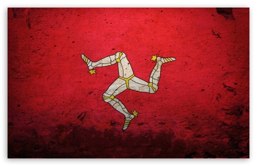 Isle Of Man Flag HD wallpaper for Wide 16:10 5:3 Widescreen WHXGA WQXGA WUXGA WXGA WGA ; HD 16:9 High Definition WQHD QWXGA 1080p 900p 720p QHD nHD ; Standard 4:3 5:4 3:2 Fullscreen UXGA XGA SVGA QSXGA SXGA DVGA HVGA HQVGA devices ( Apple PowerBook G4 iPhone 4 3G 3GS iPod Touch ) ; Tablet 1:1 ; iPad 1/2/Mini ; Mobile 4:3 5:3 3:2 16:9 5:4 - UXGA XGA SVGA WGA DVGA HVGA HQVGA devices ( Apple PowerBook G4 iPhone 4 3G 3GS iPod Touch ) WQHD QWXGA 1080p 900p 720p QHD nHD QSXGA SXGA ; Dual 4:3 5:4 UXGA XGA SVGA QSXGA SXGA ;