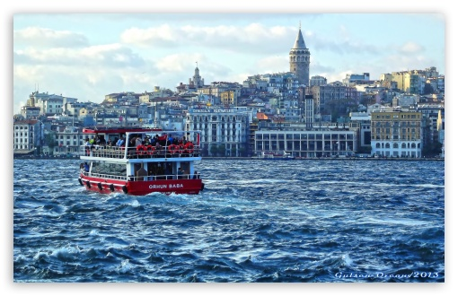 Istanbul 2013 ❤ 4K UHD Wallpaper for Wide 16:10 5:3 Widescreen WHXGA WQXGA WUXGA WXGA WGA ; 4K UHD 16:9 Ultra High Definition 2160p 1440p 1080p 900p 720p ; UHD 16:9 2160p 1440p 1080p 900p 720p ; Standard 4:3 5:4 3:2 Fullscreen UXGA XGA SVGA QSXGA SXGA DVGA HVGA HQVGA ( Apple PowerBook G4 iPhone 4 3G 3GS iPod Touch ) ; iPad 1/2/Mini ; Mobile 4:3 5:3 3:2 5:4 - UXGA XGA SVGA WGA DVGA HVGA HQVGA ( Apple PowerBook G4 iPhone 4 3G 3GS iPod Touch ) QSXGA SXGA ;