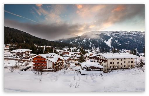 Italia Alps Winter Village ❤ 4K UHD Wallpaper for Wide 16:10 5:3 Widescreen WHXGA WQXGA WUXGA WXGA WGA ; 4K UHD 16:9 Ultra High Definition 2160p 1440p 1080p 900p 720p ; Standard 4:3 5:4 3:2 Fullscreen UXGA XGA SVGA QSXGA SXGA DVGA HVGA HQVGA ( Apple PowerBook G4 iPhone 4 3G 3GS iPod Touch ) ; iPad 1/2/Mini ; Mobile 4:3 5:3 3:2 16:9 5:4 - UXGA XGA SVGA WGA DVGA HVGA HQVGA ( Apple PowerBook G4 iPhone 4 3G 3GS iPod Touch ) 2160p 1440p 1080p 900p 720p QSXGA SXGA ;
