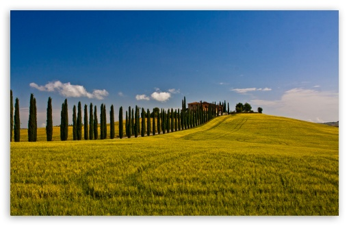 Italian Landscape HD wallpaper for Standard 4:3 5:4 Fullscreen UXGA XGA SVGA QSXGA SXGA ; Wide 16:10 5:3 Widescreen WHXGA WQXGA WUXGA WXGA WGA ; HD 16:9 High Definition WQHD QWXGA 1080p 900p 720p QHD nHD ; Other 3:2 DVGA HVGA HQVGA devices ( Apple PowerBook G4 iPhone 4 3G 3GS iPod Touch ) ; Mobile VGA WVGA iPhone iPad PSP Phone - VGA QVGA Smartphone ( PocketPC GPS iPod Zune BlackBerry HTC Samsung LG Nokia Eten Asus ) WVGA WQVGA Smartphone ( HTC Samsung Sony Ericsson LG Vertu MIO ) HVGA Smartphone ( Apple iPhone iPod BlackBerry HTC Samsung Nokia ) Sony PSP Zune HD Zen ; Tablet 2 Android ; Dual 4:3 5:4 16:10 5:3 16:9 UXGA XGA SVGA QSXGA SXGA WHXGA WQXGA WUXGA WXGA WGA WQHD QWXGA 1080p 900p 720p QHD nHD ;