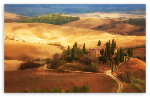 Italian Landscape ❤ 4K UHD Wallpaper for Wide 16:10 5:3 Widescreen WHXGA WQXGA WUXGA WXGA WGA ; 4K UHD 16:9 Ultra High Definition 2160p 1440p 1080p 900p 720p ; Standard 4:3 5:4 3:2 Fullscreen UXGA XGA SVGA QSXGA SXGA DVGA HVGA HQVGA ( Apple PowerBook G4 iPhone 4 3G 3GS iPod Touch ) ; Tablet 1:1 ; iPad 1/2/Mini ; Mobile 4:3 5:3 3:2 16:9 5:4 - UXGA XGA SVGA WGA DVGA HVGA HQVGA ( Apple PowerBook G4 iPhone 4 3G 3GS iPod Touch ) 2160p 1440p 1080p 900p 720p QSXGA SXGA ;
