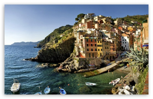 Italy Boats In Little Bay ❤ 4K UHD Wallpaper for Wide 16:10 5:3 Widescreen WHXGA WQXGA WUXGA WXGA WGA ; 4K UHD 16:9 Ultra High Definition 2160p 1440p 1080p 900p 720p ; Standard 4:3 5:4 3:2 Fullscreen UXGA XGA SVGA QSXGA SXGA DVGA HVGA HQVGA ( Apple PowerBook G4 iPhone 4 3G 3GS iPod Touch ) ; Tablet 1:1 ; iPad 1/2/Mini ; Mobile 4:3 5:3 3:2 16:9 5:4 - UXGA XGA SVGA WGA DVGA HVGA HQVGA ( Apple PowerBook G4 iPhone 4 3G 3GS iPod Touch ) 2160p 1440p 1080p 900p 720p QSXGA SXGA ;