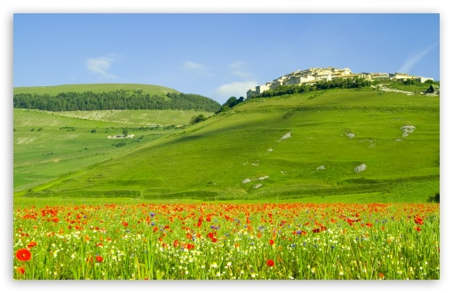 Italy Hills ❤ 4K UHD Wallpaper for Wide 16:10 5:3 Widescreen WHXGA WQXGA WUXGA WXGA WGA ; 4K UHD 16:9 Ultra High Definition 2160p 1440p 1080p 900p 720p ; UHD 16:9 2160p 1440p 1080p 900p 720p ; Standard 4:3 5:4 3:2 Fullscreen UXGA XGA SVGA QSXGA SXGA DVGA HVGA HQVGA ( Apple PowerBook G4 iPhone 4 3G 3GS iPod Touch ) ; Tablet 1:1 ; iPad 1/2/Mini ; Mobile 4:3 5:3 3:2 16:9 5:4 - UXGA XGA SVGA WGA DVGA HVGA HQVGA ( Apple PowerBook G4 iPhone 4 3G 3GS iPod Touch ) 2160p 1440p 1080p 900p 720p QSXGA SXGA ; Dual 16:10 5:3 4:3 5:4 WHXGA WQXGA WUXGA WXGA WGA UXGA XGA SVGA QSXGA SXGA ;