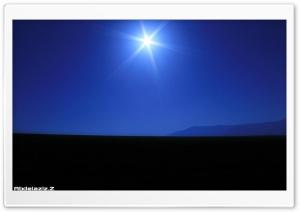 Its Sun Not Moon Ultra HD Wallpaper for 4K UHD Widescreen desktop, tablet & smartphone