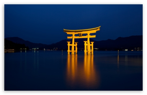 Itsukushima Shrine ❤ 4K UHD Wallpaper for Wide 16:10 5:3 Widescreen WHXGA WQXGA WUXGA WXGA WGA ; UltraWide 21:9 24:10 ; 4K UHD 16:9 Ultra High Definition 2160p 1440p 1080p 900p 720p ; UHD 16:9 2160p 1440p 1080p 900p 720p ; Standard 4:3 5:4 3:2 Fullscreen UXGA XGA SVGA QSXGA SXGA DVGA HVGA HQVGA ( Apple PowerBook G4 iPhone 4 3G 3GS iPod Touch ) ; Smartphone 16:9 3:2 5:3 2160p 1440p 1080p 900p 720p DVGA HVGA HQVGA ( Apple PowerBook G4 iPhone 4 3G 3GS iPod Touch ) WGA ; Tablet 1:1 ; iPad 1/2/Mini ; Mobile 4:3 5:3 3:2 16:9 5:4 - UXGA XGA SVGA WGA DVGA HVGA HQVGA ( Apple PowerBook G4 iPhone 4 3G 3GS iPod Touch ) 2160p 1440p 1080p 900p 720p QSXGA SXGA ; Dual 16:10 5:3 16:9 4:3 5:4 3:2 WHXGA WQXGA WUXGA WXGA WGA 2160p 1440p 1080p 900p 720p UXGA XGA SVGA QSXGA SXGA DVGA HVGA HQVGA ( Apple PowerBook G4 iPhone 4 3G 3GS iPod Touch ) ; Triple 16:10 5:3 16:9 4:3 5:4 3:2 WHXGA WQXGA WUXGA WXGA WGA 2160p 1440p 1080p 900p 720p UXGA XGA SVGA QSXGA SXGA DVGA HVGA HQVGA ( Apple PowerBook G4 iPhone 4 3G 3GS iPod Touch ) ;