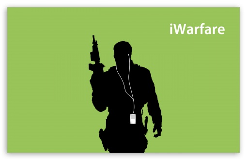 iWarfare HD wallpaper for Wide 16:10 5:3 Widescreen WHXGA WQXGA WUXGA WXGA WGA ; HD 16:9 High Definition WQHD QWXGA 1080p 900p 720p QHD nHD ; Standard 4:3 3:2 Fullscreen UXGA XGA SVGA DVGA HVGA HQVGA devices ( Apple PowerBook G4 iPhone 4 3G 3GS iPod Touch ) ; iPad 1/2/Mini ; Mobile 4:3 5:3 3:2 16:9 - UXGA XGA SVGA WGA DVGA HVGA HQVGA devices ( Apple PowerBook G4 iPhone 4 3G 3GS iPod Touch ) WQHD QWXGA 1080p 900p 720p QHD nHD ;