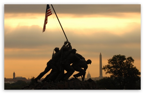 Iwo Jima Memorial HD wallpaper for Wide 16:10 5:3 Widescreen WHXGA WQXGA WUXGA WXGA WGA ; HD 16:9 High Definition WQHD QWXGA 1080p 900p 720p QHD nHD ; UHD 16:9 WQHD QWXGA 1080p 900p 720p QHD nHD ; Standard 4:3 5:4 3:2 Fullscreen UXGA XGA SVGA QSXGA SXGA DVGA HVGA HQVGA devices ( Apple PowerBook G4 iPhone 4 3G 3GS iPod Touch ) ; Tablet 1:1 ; iPad 1/2/Mini ; Mobile 4:3 5:3 3:2 16:9 5:4 - UXGA XGA SVGA WGA DVGA HVGA HQVGA devices ( Apple PowerBook G4 iPhone 4 3G 3GS iPod Touch ) WQHD QWXGA 1080p 900p 720p QHD nHD QSXGA SXGA ;