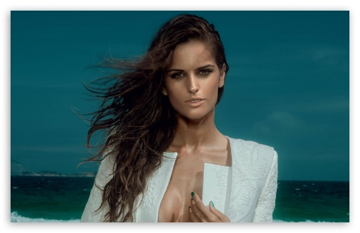 Izabel Goulart HD wallpaper for Wide 16:10 5:3 Widescreen WHXGA WQXGA WUXGA WXGA WGA ; Standard 4:3 5:4 3:2 Fullscreen UXGA XGA SVGA QSXGA SXGA DVGA HVGA HQVGA devices ( Apple PowerBook G4 iPhone 4 3G 3GS iPod Touch ) ; Tablet 1:1 ; iPad 1/2/Mini ; Mobile 4:3 5:3 3:2 5:4 - UXGA XGA SVGA WGA DVGA HVGA HQVGA devices ( Apple PowerBook G4 iPhone 4 3G 3GS iPod Touch ) QSXGA SXGA ;