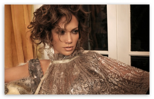 J Lo HD wallpaper for Wide 16:10 5:3 Widescreen WHXGA WQXGA WUXGA WXGA WGA ; HD 16:9 High Definition WQHD QWXGA 1080p 900p 720p QHD nHD ; Standard 4:3 5:4 3:2 Fullscreen UXGA XGA SVGA QSXGA SXGA DVGA HVGA HQVGA devices ( Apple PowerBook G4 iPhone 4 3G 3GS iPod Touch ) ; Tablet 1:1 ; iPad 1/2/Mini ; Mobile 4:3 5:3 3:2 16:9 5:4 - UXGA XGA SVGA WGA DVGA HVGA HQVGA devices ( Apple PowerBook G4 iPhone 4 3G 3GS iPod Touch ) WQHD QWXGA 1080p 900p 720p QHD nHD QSXGA SXGA ;