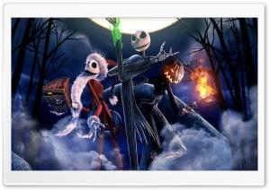 Jack Ultra HD Wallpaper for 4K UHD Widescreen desktop, tablet & smartphone