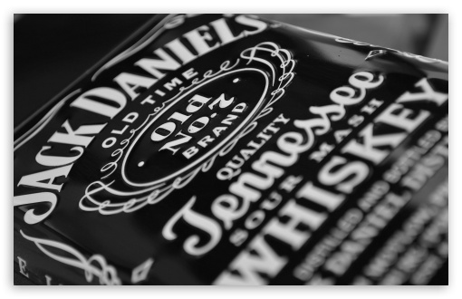 Jack Daniels HD wallpaper for Wide 16:10 5:3 Widescreen WHXGA WQXGA WUXGA WXGA WGA ; HD 16:9 High Definition WQHD QWXGA 1080p 900p 720p QHD nHD ; Standard 4:3 5:4 3:2 Fullscreen UXGA XGA SVGA QSXGA SXGA DVGA HVGA HQVGA devices ( Apple PowerBook G4 iPhone 4 3G 3GS iPod Touch ) ; iPad 1/2/Mini ; Mobile 4:3 5:3 3:2 16:9 5:4 - UXGA XGA SVGA WGA DVGA HVGA HQVGA devices ( Apple PowerBook G4 iPhone 4 3G 3GS iPod Touch ) WQHD QWXGA 1080p 900p 720p QHD nHD QSXGA SXGA ;