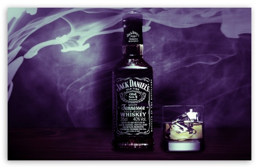 Jack Daniels Whiskey ❤ 4K UHD Wallpaper for Wide 16:10 5:3 Widescreen WHXGA WQXGA WUXGA WXGA WGA ; Standard 4:3 5:4 3:2 Fullscreen UXGA XGA SVGA QSXGA SXGA DVGA HVGA HQVGA ( Apple PowerBook G4 iPhone 4 3G 3GS iPod Touch ) ; Tablet 1:1 ; iPad 1/2/Mini ; Mobile 4:3 5:3 3:2 5:4 - UXGA XGA SVGA WGA DVGA HVGA HQVGA ( Apple PowerBook G4 iPhone 4 3G 3GS iPod Touch ) QSXGA SXGA ;