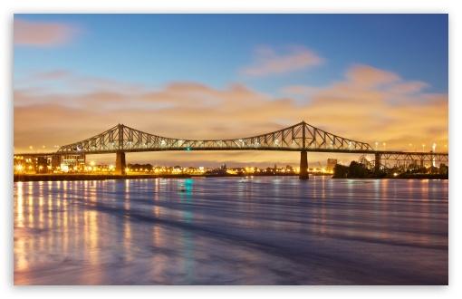 Jacques Cartier Bridge crossing the Saint Lawrence River, Canada ❤ 4K UHD Wallpaper for Wide 16:10 5:3 Widescreen WHXGA WQXGA WUXGA WXGA WGA ; UltraWide 21:9 24:10 ; 4K UHD 16:9 Ultra High Definition 2160p 1440p 1080p 900p 720p ; UHD 16:9 2160p 1440p 1080p 900p 720p ; Standard 4:3 5:4 3:2 Fullscreen UXGA XGA SVGA QSXGA SXGA DVGA HVGA HQVGA ( Apple PowerBook G4 iPhone 4 3G 3GS iPod Touch ) ; Smartphone 16:9 3:2 5:3 2160p 1440p 1080p 900p 720p DVGA HVGA HQVGA ( Apple PowerBook G4 iPhone 4 3G 3GS iPod Touch ) WGA ; Tablet 1:1 ; iPad 1/2/Mini ; Mobile 4:3 5:3 3:2 16:9 5:4 - UXGA XGA SVGA WGA DVGA HVGA HQVGA ( Apple PowerBook G4 iPhone 4 3G 3GS iPod Touch ) 2160p 1440p 1080p 900p 720p QSXGA SXGA ; Dual 16:10 5:3 16:9 4:3 5:4 3:2 WHXGA WQXGA WUXGA WXGA WGA 2160p 1440p 1080p 900p 720p UXGA XGA SVGA QSXGA SXGA DVGA HVGA HQVGA ( Apple PowerBook G4 iPhone 4 3G 3GS iPod Touch ) ; Triple 16:10 5:3 16:9 4:3 5:4 3:2 WHXGA WQXGA WUXGA WXGA WGA 2160p 1440p 1080p 900p 720p UXGA XGA SVGA QSXGA SXGA DVGA HVGA HQVGA ( Apple PowerBook G4 iPhone 4 3G 3GS iPod Touch ) ;