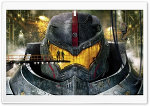 Jaegers Wallpaper 2013 HD Wide Wallpaper for Widescreen