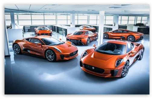 Jaguar C-X75  Hybrid Electric Supercars ❤ 4K UHD Wallpaper for Wide 16:10 5:3 Widescreen WHXGA WQXGA WUXGA WXGA WGA ; UltraWide 21:9 24:10 ; 4K UHD 16:9 Ultra High Definition 2160p 1440p 1080p 900p 720p ; UHD 16:9 2160p 1440p 1080p 900p 720p ; Standard 3:2 Fullscreen DVGA HVGA HQVGA ( Apple PowerBook G4 iPhone 4 3G 3GS iPod Touch ) ; iPad 1/2/Mini ; Mobile 4:3 5:3 3:2 16:9 - UXGA XGA SVGA WGA DVGA HVGA HQVGA ( Apple PowerBook G4 iPhone 4 3G 3GS iPod Touch ) 2160p 1440p 1080p 900p 720p ; Dual 16:10 5:3 4:3 5:4 3:2 WHXGA WQXGA WUXGA WXGA WGA UXGA XGA SVGA QSXGA SXGA DVGA HVGA HQVGA ( Apple PowerBook G4 iPhone 4 3G 3GS iPod Touch ) ;
