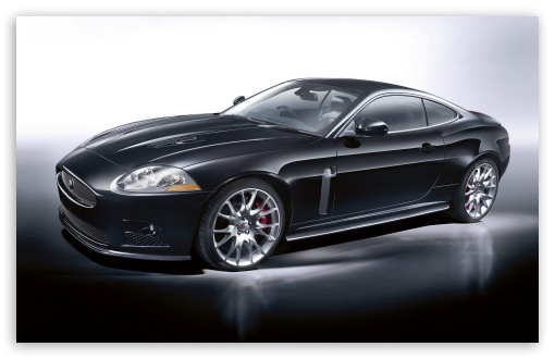 Jaguar Car 60 HD wallpaper for Wide 16:10 5:3 Widescreen WHXGA WQXGA WUXGA WXGA WGA ; HD 16:9 High Definition WQHD QWXGA 1080p 900p 720p QHD nHD ; Standard 3:2 Fullscreen DVGA HVGA HQVGA devices ( Apple PowerBook G4 iPhone 4 3G 3GS iPod Touch ) ; Mobile 5:3 3:2 16:9 - WGA DVGA HVGA HQVGA devices ( Apple PowerBook G4 iPhone 4 3G 3GS iPod Touch ) WQHD QWXGA 1080p 900p 720p QHD nHD ;