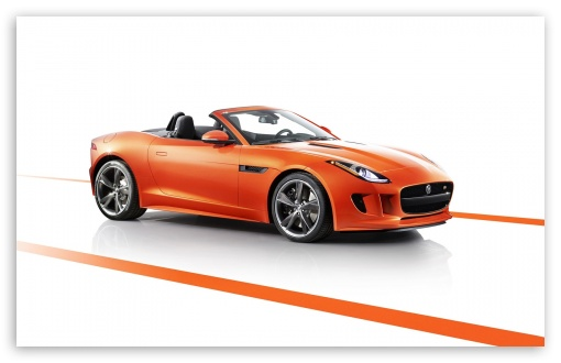 Jaguar F Type Black Pack Edition 2013 HD wallpaper for Wide 16:10 5:3 Widescreen WHXGA WQXGA WUXGA WXGA WGA ; HD 16:9 High Definition WQHD QWXGA 1080p 900p 720p QHD nHD ; Standard 4:3 5:4 3:2 Fullscreen UXGA XGA SVGA QSXGA SXGA DVGA HVGA HQVGA devices ( Apple PowerBook G4 iPhone 4 3G 3GS iPod Touch ) ; iPad 1/2/Mini ; Mobile 4:3 5:3 3:2 16:9 5:4 - UXGA XGA SVGA WGA DVGA HVGA HQVGA devices ( Apple PowerBook G4 iPhone 4 3G 3GS iPod Touch ) WQHD QWXGA 1080p 900p 720p QHD nHD QSXGA SXGA ;