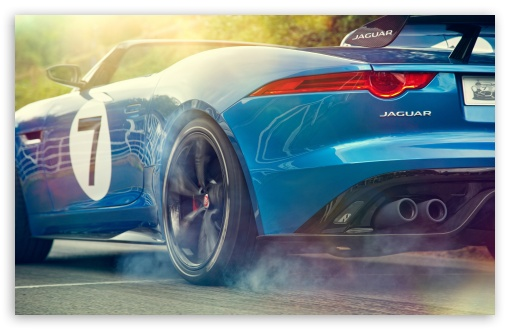 Jaguar Supercar HD wallpaper for Wide 16:10 5:3 Widescreen WHXGA WQXGA WUXGA WXGA WGA ; HD 16:9 High Definition WQHD QWXGA 1080p 900p 720p QHD nHD ; UHD 16:9 WQHD QWXGA 1080p 900p 720p QHD nHD ; Standard 3:2 Fullscreen DVGA HVGA HQVGA devices ( Apple PowerBook G4 iPhone 4 3G 3GS iPod Touch ) ; Mobile 5:3 3:2 16:9 - WGA DVGA HVGA HQVGA devices ( Apple PowerBook G4 iPhone 4 3G 3GS iPod Touch ) WQHD QWXGA 1080p 900p 720p QHD nHD ;