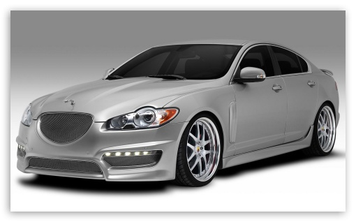 Jaguar XF Arden UltraHD Wallpaper for Wide 5:3 Widescreen WGA ; 8K UHD TV 16:9 Ultra High Definition 2160p 1440p 1080p 900p 720p ; Mobile 5:3 16:9 - WGA 2160p 1440p 1080p 900p 720p ;