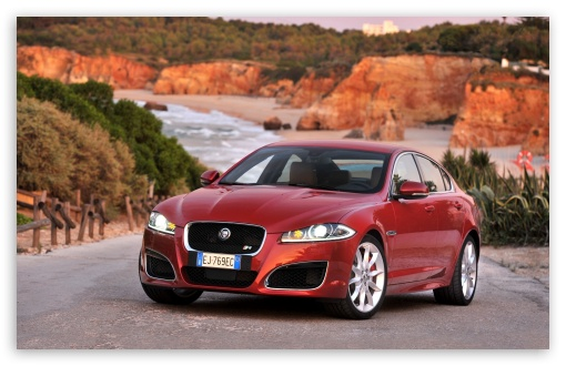Jaguar XFR Red HD wallpaper for Wide 16:10 5:3 Widescreen WHXGA WQXGA WUXGA WXGA WGA ; HD 16:9 High Definition WQHD QWXGA 1080p 900p 720p QHD nHD ; Standard 4:3 5:4 3:2 Fullscreen UXGA XGA SVGA QSXGA SXGA DVGA HVGA HQVGA devices ( Apple PowerBook G4 iPhone 4 3G 3GS iPod Touch ) ; iPad 1/2/Mini ; Mobile 4:3 5:3 3:2 16:9 5:4 - UXGA XGA SVGA WGA DVGA HVGA HQVGA devices ( Apple PowerBook G4 iPhone 4 3G 3GS iPod Touch ) WQHD QWXGA 1080p 900p 720p QHD nHD QSXGA SXGA ; Dual 4:3 5:4 UXGA XGA SVGA QSXGA SXGA ;