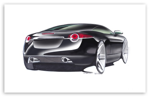 Jaguar XK Sketch HD wallpaper for Wide 16:10 5:3 Widescreen WHXGA WQXGA WUXGA WXGA WGA ; HD 16:9 High Definition WQHD QWXGA 1080p 900p 720p QHD nHD ; Standard 4:3 5:4 3:2 Fullscreen UXGA XGA SVGA QSXGA SXGA DVGA HVGA HQVGA devices ( Apple PowerBook G4 iPhone 4 3G 3GS iPod Touch ) ; iPad 1/2/Mini ; Mobile 4:3 5:3 3:2 16:9 5:4 - UXGA XGA SVGA WGA DVGA HVGA HQVGA devices ( Apple PowerBook G4 iPhone 4 3G 3GS iPod Touch ) WQHD QWXGA 1080p 900p 720p QHD nHD QSXGA SXGA ;
