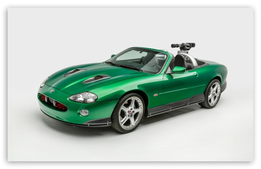 Jaguar XKR Convertible 007 Die Another Day 2002 UltraHD Wallpaper for Wide 16:10 5:3 Widescreen WHXGA WQXGA WUXGA WXGA WGA ; UltraWide 21:9 24:10 ; 8K UHD TV 16:9 Ultra High Definition 2160p 1440p 1080p 900p 720p ; UHD 16:9 2160p 1440p 1080p 900p 720p ; Standard 4:3 5:4 3:2 Fullscreen UXGA XGA SVGA QSXGA SXGA DVGA HVGA HQVGA ( Apple PowerBook G4 iPhone 4 3G 3GS iPod Touch ) ; iPad 1/2/Mini ; Mobile 4:3 5:3 3:2 16:9 5:4 - UXGA XGA SVGA WGA DVGA HVGA HQVGA ( Apple PowerBook G4 iPhone 4 3G 3GS iPod Touch ) 2160p 1440p 1080p 900p 720p QSXGA SXGA ; Dual 4:3 5:4 UXGA XGA SVGA QSXGA SXGA ;