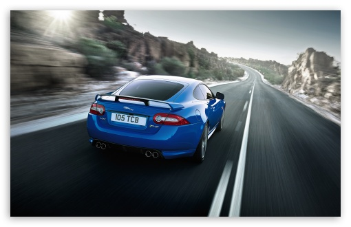 Jaguar XKR S Blue HD wallpaper for Wide 16:10 5:3 Widescreen WHXGA WQXGA WUXGA WXGA WGA ; HD 16:9 High Definition WQHD QWXGA 1080p 900p 720p QHD nHD ; UHD 16:9 WQHD QWXGA 1080p 900p 720p QHD nHD ; Standard 4:3 5:4 3:2 Fullscreen UXGA XGA SVGA QSXGA SXGA DVGA HVGA HQVGA devices ( Apple PowerBook G4 iPhone 4 3G 3GS iPod Touch ) ; Tablet 1:1 ; iPad 1/2/Mini ; Mobile 4:3 5:3 3:2 16:9 5:4 - UXGA XGA SVGA WGA DVGA HVGA HQVGA devices ( Apple PowerBook G4 iPhone 4 3G 3GS iPod Touch ) WQHD QWXGA 1080p 900p 720p QHD nHD QSXGA SXGA ; Dual 16:10 5:3 16:9 4:3 5:4 WHXGA WQXGA WUXGA WXGA WGA WQHD QWXGA 1080p 900p 720p QHD nHD UXGA XGA SVGA QSXGA SXGA ;
