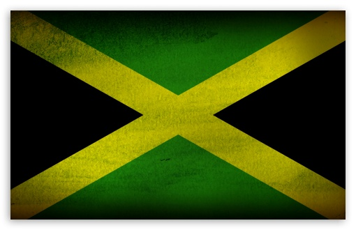 Jamaican Flag HD wallpaper for Wide 16:10 5:3 Widescreen WHXGA WQXGA WUXGA WXGA WGA ; HD 16:9 High Definition WQHD QWXGA 1080p 900p 720p QHD nHD ; Standard 4:3 5:4 3:2 Fullscreen UXGA XGA SVGA QSXGA SXGA DVGA HVGA HQVGA devices ( Apple PowerBook G4 iPhone 4 3G 3GS iPod Touch ) ; iPad 1/2/Mini ; Mobile 4:3 5:3 3:2 16:9 5:4 - UXGA XGA SVGA WGA DVGA HVGA HQVGA devices ( Apple PowerBook G4 iPhone 4 3G 3GS iPod Touch ) WQHD QWXGA 1080p 900p 720p QHD nHD QSXGA SXGA ;