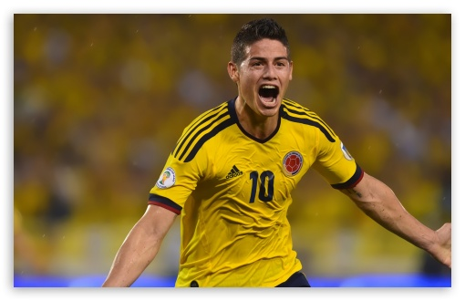 James Rodriguez ❤ 4K UHD Wallpaper for Wide 16:10 5:3 Widescreen WHXGA WQXGA WUXGA WXGA WGA ; 4K UHD 16:9 Ultra High Definition 2160p 1440p 1080p 900p 720p ; Standard 4:3 5:4 3:2 Fullscreen UXGA XGA SVGA QSXGA SXGA DVGA HVGA HQVGA ( Apple PowerBook G4 iPhone 4 3G 3GS iPod Touch ) ; Smartphone 5:3 WGA ; Tablet 1:1 ; iPad 1/2/Mini ; Mobile 4:3 5:3 3:2 16:9 5:4 - UXGA XGA SVGA WGA DVGA HVGA HQVGA ( Apple PowerBook G4 iPhone 4 3G 3GS iPod Touch ) 2160p 1440p 1080p 900p 720p QSXGA SXGA ;