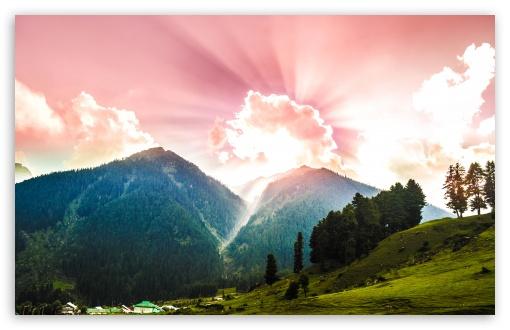Jammu ❤ 4K UHD Wallpaper for Wide 16:10 5:3 Widescreen WHXGA WQXGA WUXGA WXGA WGA ; 4K UHD 16:9 Ultra High Definition 2160p 1440p 1080p 900p 720p ; UHD 16:9 2160p 1440p 1080p 900p 720p ; Standard 3:2 Fullscreen DVGA HVGA HQVGA ( Apple PowerBook G4 iPhone 4 3G 3GS iPod Touch ) ; Mobile 5:3 3:2 16:9 - WGA DVGA HVGA HQVGA ( Apple PowerBook G4 iPhone 4 3G 3GS iPod Touch ) 2160p 1440p 1080p 900p 720p ;