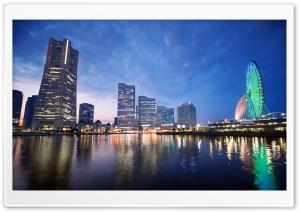 Japan Ultra HD Wallpaper for 4K UHD Widescreen desktop, tablet & smartphone