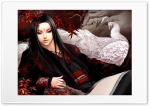 JAPAN HD Wide Wallpaper for Widescreen